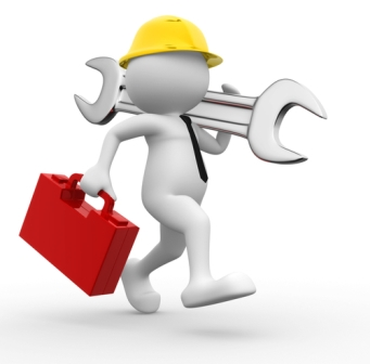 Hiring A Contractor? How NATE Helps You Tell Good From Bad