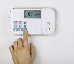 Troubleshooting Tips for a Malfunctioning Programmable Thermostat