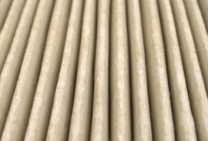 When You Go Air Filter Shopping, Do You Know What to Buy?