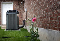 Issues With the Heat Pump A/C? Tips for Troubleshooting