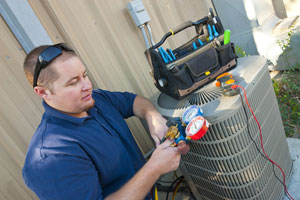 How to Interview Your HVAC Contractor