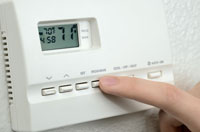 Mercury-Filled Thermostats -- Time to Retire Old Technology