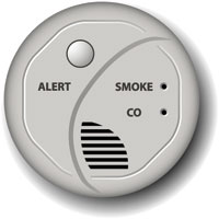 Carbon Monoxide Detectors Are More Important Than You Think