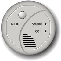 Carbon Monoxide Detectors Are More Important Than You Think