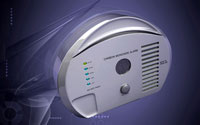 Reduce or Eliminate Carbon Monoxide Exposure in Your Indiana Home