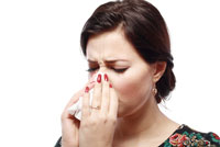 Improve Indoor Air Quality By Eliminating Dust Mites