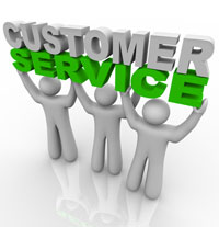 Look for These Signs of Good HVAC Customer Service for Your Fort Wayne Home