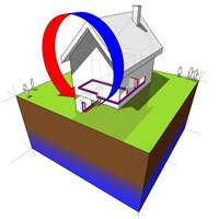 Keep Your Heat Pump in Prime Condition with Regular Maintenance
