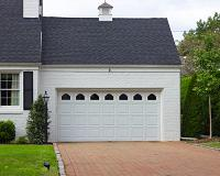 Tips for Fixing Humidity Problems in Your Garage