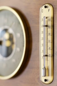 Indoor Humidity: How it Affects Your Health and Body