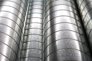 Is Air Duct Cleaning Really Necessary?