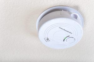 Have You Checked Your Carbon Monoxide Detectors?