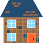 Pros and Cons of Different Home Heating Systems