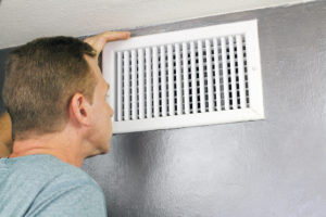 Best Ways to Prepare Your Vents for the Winter