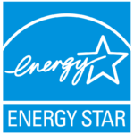 Here's What to Know About Energy Star Guidelines