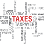Don't Miss Out on These Tax Credits Before the End of the Year