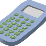 Find Out What a Load Calculation is