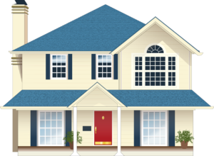 Zoning Systems: Comfort Control in Every Room of Your Home