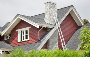 Are You Thinking About Addiing a Home Addition?