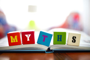 Do You Know These Energy Myths?