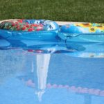 Top Ways to Reduce Your Pool's Energy Use This Summer