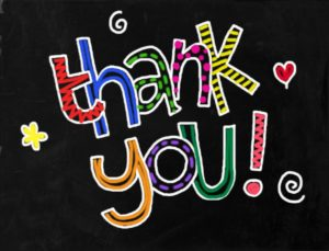 Top 3 Reasons to Thank Your HVAC Technician This Month