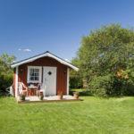 Design Considerations for Tiny Homes HVAC