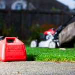 Summer Yard Work Can Affect Your HVAC System