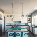 Your Home's Kitchen Ventilation Options