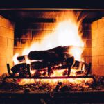 Fireplace Preparation: Before the Heating Season in Indiana