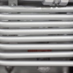 Typical Problems With a Heat Exchanger
