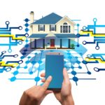 Why You Should Invest in a Smart Heating System