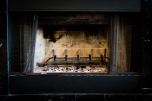 Prevent These Common Holiday Fire Hazards