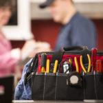 5 HVAC Installation Mistakes