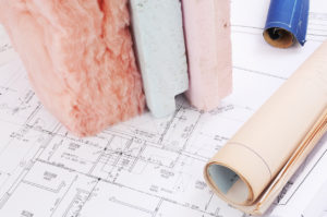 Your Guide to Proper Insulation