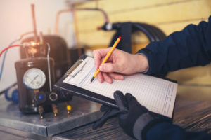 Words to Know When Talking to HVAC Pros