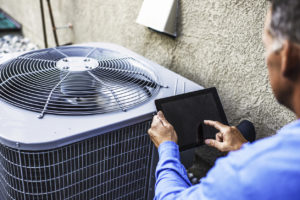 Common Causes of an A/C's Humming Noise. Here are the most likely reasons your air conditioner is making that distracting hum: Condenser fan motor ...