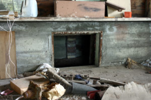 Crawl Space Safety 101