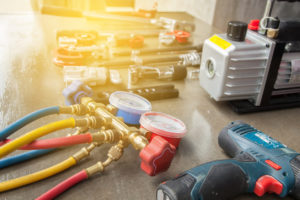 4 HVAC Parts Every Homeowner Should Know