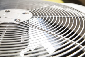 Air Conditioner Reboot: Steps to Take