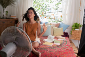 Ways Weather Can Affect Your Energy Bill
