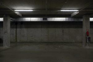 Proper Garage Ventilation