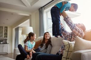 Factors That Affect Home Comfort