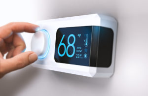 Kids at Home: Adjusting Your Thermostat for Optimal Cooling