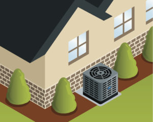 What's the Average Lifespan of Your HVAC Components?