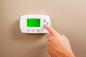 Differences Between Different Types of Thermostat