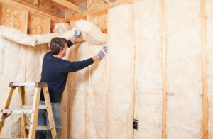 HVAC Efficiency: How Insulation Plays a Role