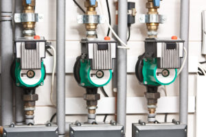 Should You Get a Condensing Furnace?