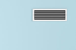 Avoid These HVAC Airflow Problems