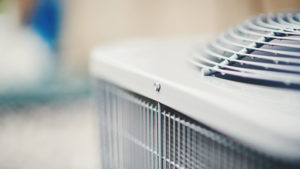 What is A/C Tonnage?
